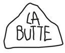 Association Éducative de La Butte